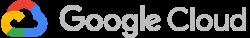 googlecloud-logo