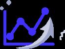 icone alta performance