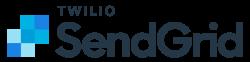 sendgridlogo1